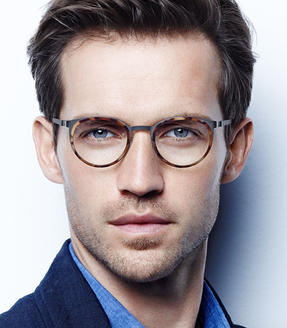 9e1569d37f9 Lindberg Glasses in NYC (The Latest Lindberg Eyeglasses and Sunglasses)