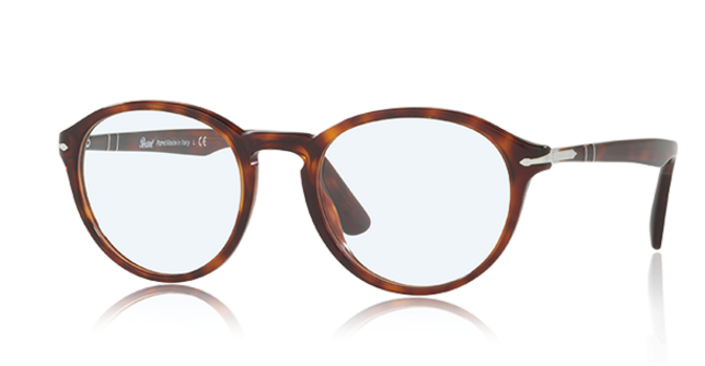 a15ea4cf5f0df Persol Glasses Dealer NYC (The Hottest Styles of Eyeglasses and ...